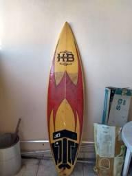 Prancha surf HB 6.1