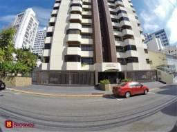 Apartamento à venda com 4 dormitórios em Centro, Florianópolis cod:A41-36857
