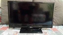 TV 24 polegadas Philco Led Full HD