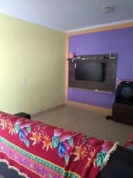 Casa composta por 3 quartos sendo 1 suíte grande, Parque Marajó - Valparaíso de Goiás
