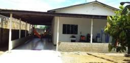 Excelente Casa Em Ariquemes