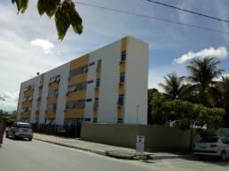 Candeias 2qts 1vg piscina rua Calçada prx ônibus escolas e comercio R$700 txs inclusas