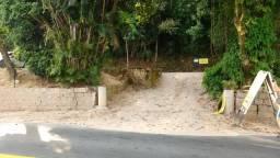 Terreno no Ribeirão da Ilha em Florianópolis com 14.400 mil metros quadrados