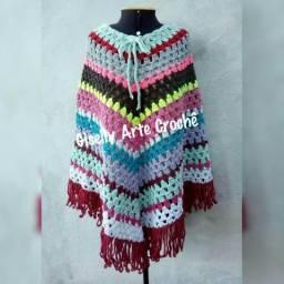 4896558e524ed6 croches