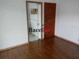 Título do anúncio: Apartamento à venda com 2 dormitórios em Engenho novo, Rio de janeiro cod:TIAP22420