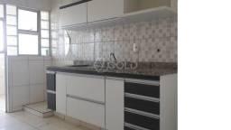 Apartamento para aluguel, 3 quarto(s), franca/sp