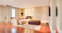 Apartamento com 4 dormitórios à venda, 285 m² por R$ 3.290.000,00 - Ecoville - Curitiba/PR