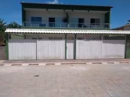 Vendo apartamento financiável localizado em Piúma-ES