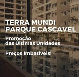 Parque Cascavel 3 suites-42