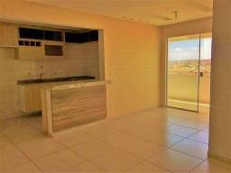 Apartamento 3 Quartos, 109 m² c/ armários no Jd. América - Edifício Terracota