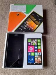 Celular Nokia lumia635