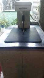 Maquina de fazer picolé
