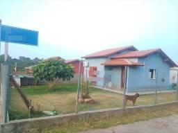 Excelente Casa 1 dormitório Bairro Vargas - Sapucaia do Sul, RS