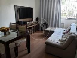 Título do anúncio: Apartamento à venda com 2 dormitórios em Engenho novo, Rio de janeiro cod:874540
