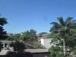 Apartamento com 2 dormitórios à venda, 80 m² por R$ 350.000 - Centro - Vila Velha/ES
