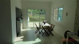 Chácara à venda com 3 dormitórios em Veraneio iraja, Jacarei cod:V5772
