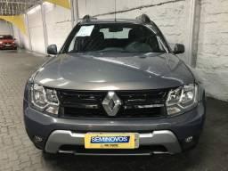Renault Duster 1.6 Dynamique 17/18 - 2018