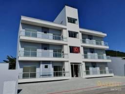 Lindo apartamento com 66 m² com fino acabamento localizado a 50 metros do mar em Penha