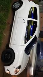 Ford Ka 2012 / 2013 - 2013