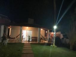 Casa em guarajuba (carnaval)