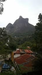 Olha que casa residencial espetacular 5 qtos em São Conrado - Código : JPR