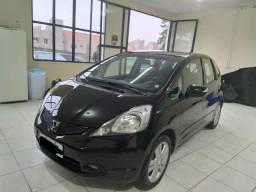 Fit EX 1.5 2010 - 2010