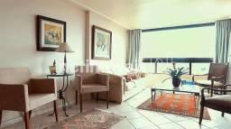 Você Merece esse Apartamento Cobertura 4 Quartos à Venda no Candeal (786635)