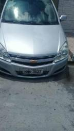 Chevrolet Vectra Elegance - 2011