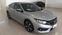 Honda Civic Sport Automático 2016/2017 - 2017