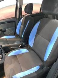 Renault Sandero Techrun Periciado