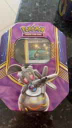 Pack cartas pokemon comprar usado  Porto Alegre