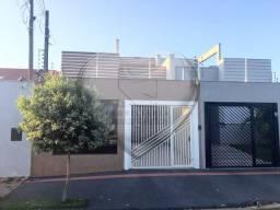 Casa à venda com 3 dormitórios em Esperança, Londrina cod:13190.001