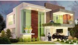 Casa com 2 dormitórios à venda, 377 m² por R$ 2.000.000 - Cararu - Eusébio/Ceará