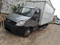 Iveco Daily 55C-17