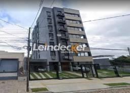 Apartamento para alugar com 3 dormitórios em Jardim sao pedro, Porto alegre cod:19016
