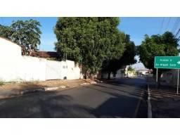 Escritório à venda com 2 dormitórios em Jardim cuiaba, Cuiaba cod:21539