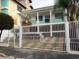 Casa à venda com 3 dormitórios em Jardim paquetá, Belo horizonte cod:10696