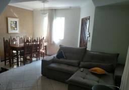 Casa à venda com 4 dormitórios em Castelo, Belo horizonte cod:13500