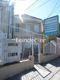 Apartamento para alugar com 3 dormitórios em Petropolis, Porto alegre cod:18879