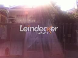 Casa para alugar com 3 dormitórios em Jardim lindoia, Porto alegre cod:16651