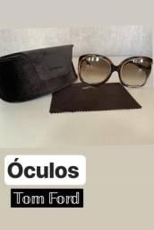 Óculos TOM FORD comprar usado  Goiânia