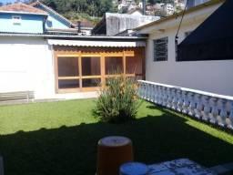 Casa no Valparaiso - Petrópolis - excelente logística