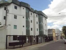 Apartamento para alugar, 65 m² por R$ 850,00/mês - Santo Antônio - Garanhuns/PE