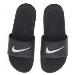 Chinelo Nike Kawa - Slide