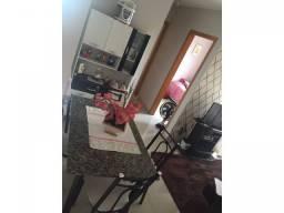 Apartamento para alugar com 2 dormitórios em Cristo rei, Varzea grande cod:21660