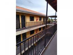 Kitchenette/conjugado à venda com 5 dormitórios em Grande terceiro, Cuiaba cod:23212
