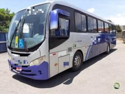 Ônibus/12 48 lug parc a partir de 1.789,00