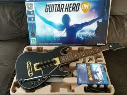 Guitar hero ps4