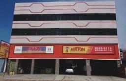 Retificadora de motores-oficina mecanica -ar comdicionado-auto peças