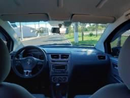 VW Fox Itrend 2013/2014